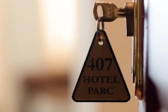hotel-parc-128206