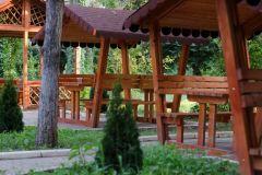 hotel-parc-128209