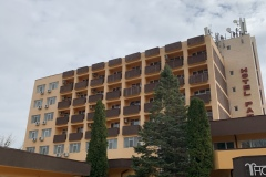 hotel-parc
