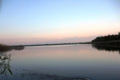 lacul-amara
