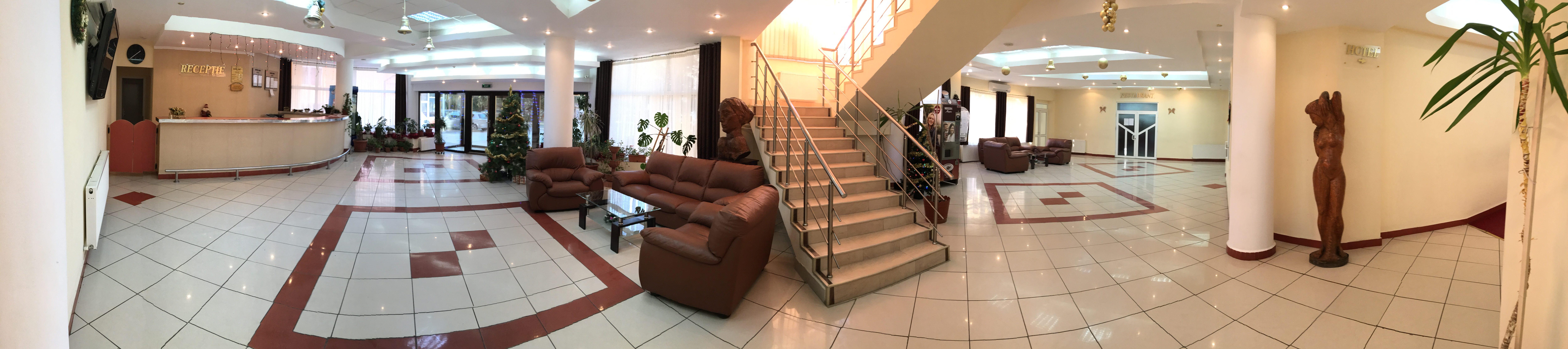 Hotel Parc Amara 2
